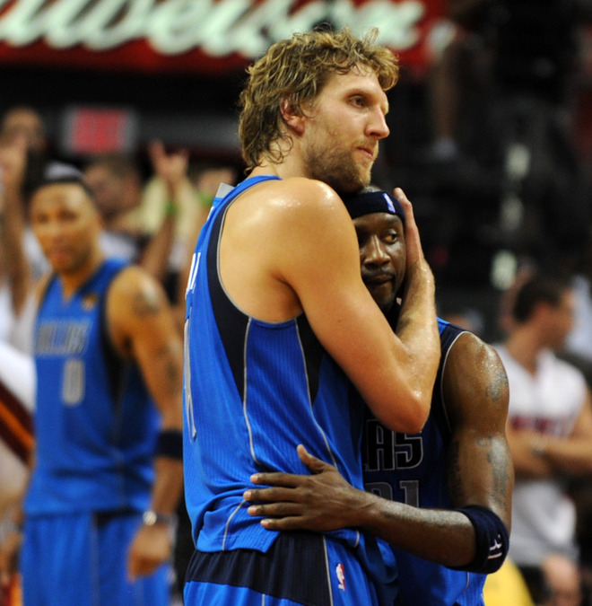 Image result for dirk hugging terry