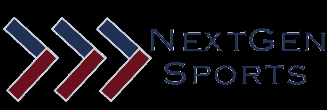 NextGen Sports